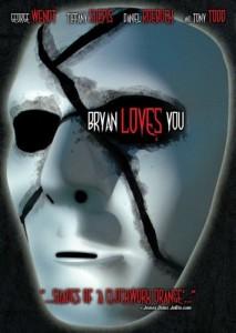 Bryan Loves You