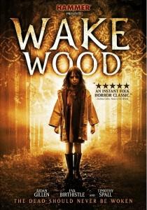 Wake Wood 500h